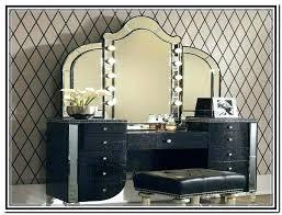vanity mirror with lights ikea vanity lights ikea pdd test pro