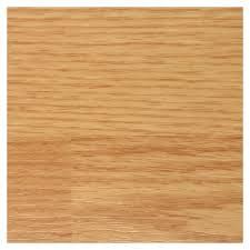 Laminate Floor Vacuum Cleaner Laminate Floor Vacuum Cleaner Wood Flooring Ideas