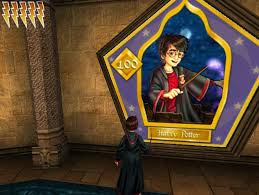 harry potter et la chambre des secrets pc from harry potter and the chamber of secrets pc the