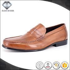 soft sole mens dress shoes soft sole mens dress shoes suppliers
