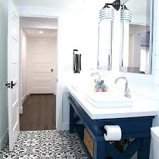 Bathroom Ideas Home Depot Home Depot Bathroom Remodel Higrand Co