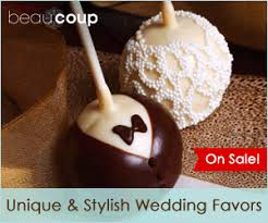 15 diy wedding cake toppers ideas to take your budget wedding