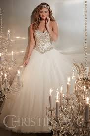 wu bridal find your happily after in a wu wedding dress