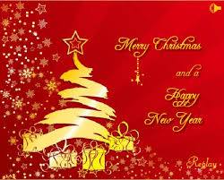 christmas greeting cards greeting cards 04