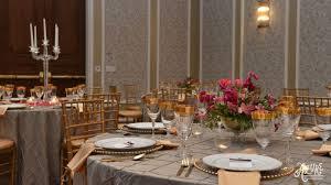 mckinney wedding venues mckinney tx wedding venues sheraton mckinney hotel