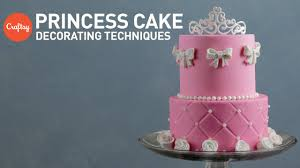 princess cake ideas tiara u0026 rose sugar designs fondant cake