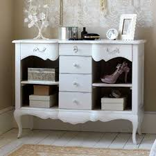 vintage bedroom decorating ideas 83 best vintage vogue bedrooms images on home for the