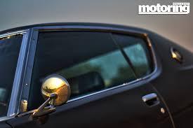 nissan skyline gt x for sale c110 2nd generation skyline gt r motoring middle east car news