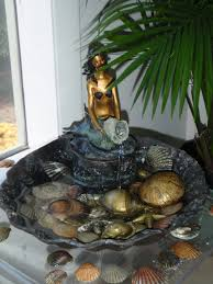 feng shui water fountain in living room living room decoration home decor large size reiko design blog feng shui simple steps to