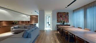 großes bild wohnzimmer beautiful großes bild wohnzimmer contemporary barsetka info