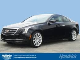 cadillac ats coupe price used cadillac ats coupe for sale search 149 used ats coupe