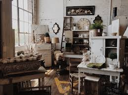 2017 Furniture Trends by Vintage Trends To Watch For In 2017 Ruby Lane Blog