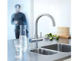 kitchen water faucet kitchen water faucets delta kitchen faucet