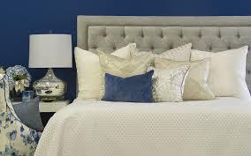 Custom Comforters And Bedspreads Duvet Covers Comforters Bedspreads Headboards