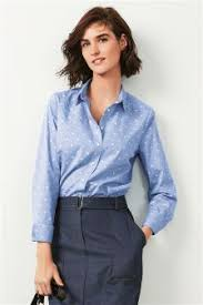 womens blouses for work womens work shirts printed lace formal shirts uk