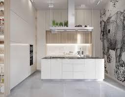 kitchen design with price modular kitchen designs with price modular kitchen designs with