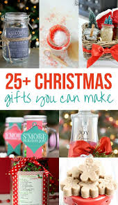 best 25 christmas gift quotes ideas on pinterest christmas gift