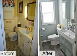 bathroom remodel on a budget ideas renovation ideas on a budget