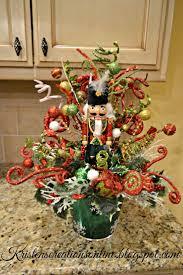 248 best christmas decor images on pinterest christmas ideas