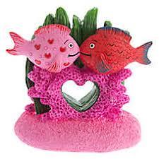 fish tank accessories aquarium décor petsmart