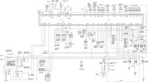 1965 gto wiring diagram wiring diagram byblank