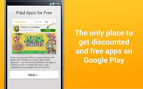 paid apk for free getjar paid apps for free apk free shopping app for