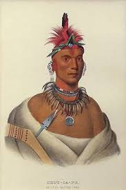 seneca indian chief chief cornplanter indian pinterest
