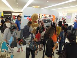 nissan altima coupe calgary roadshows to promote all new nissan almera wemotor com
