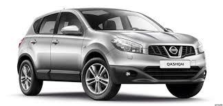 nissan dualis 2013 специальное предложение на автомобили nissan qashqai 2013 г в