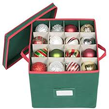Christmas Ornament Storage Drawers by Amazon Com Innovative Home Creations Christmas Ornament Storage