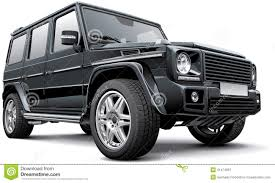 mercedes size suv mercedes g class by brabus editorial photography image