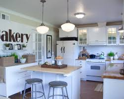 Houzz Kitchen Ideas by Bakery Kitchen Design Bakery Kitchen Design Ideas Amp Remodel