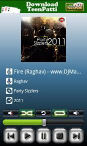 player for android media player for android android apps on play