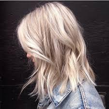 2015 hair colour trends wela instagram photo by maneinterest via ink361 com blonde to bronde