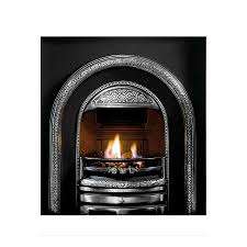 bolton cast iron insert fireplace inserts livingroom