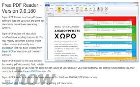 top 10 best free pdf editor software for windows 10