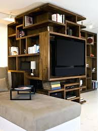 hand picked tv standslatest stands designs in kenya latest stand
