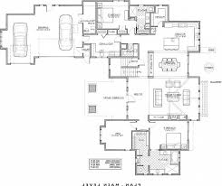 house square footage home alone 2 house 2017 for sale in other movies floor plan best