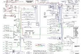 peugeot expert radio wiring diagram wiring diagram