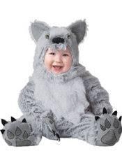 Wolf Halloween Costume Girls 58 Halloween Boy Costumes Images Boy