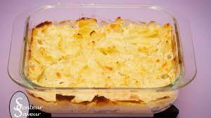cuisiner celeri gratin de céleri recette par senteur et saveur