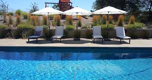 Top  Summer Backyard Design Trends For  Custom Pool - Custom backyard designs