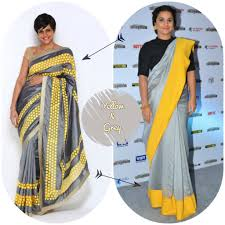 4 designer sarees combination that can u0027t go wrong g3fashion com