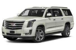 build a cadillac escalade build a 2018 cadillac escalade esv configure tool autobytel com
