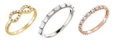 Anniversary Gifts Jewelry Anniversary Jewelry Gifts For Her Shop Anniversary Gifts Guide