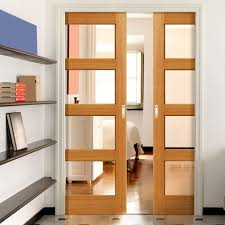 magnificent interior pocket doors home design interior sliding