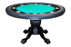 folding poker tables for sale folding poker table reviews becoming wildfire