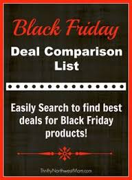 best upcoming black friday deals http blackfriday deals info tractor supply black friday 2015