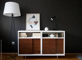 Modern Cabinet Living Room by Modern Wall Cabinets Capitangeneral