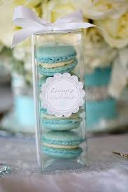 Blue Favors by 17 Best Wedding Favors Images On Blue Weddings
